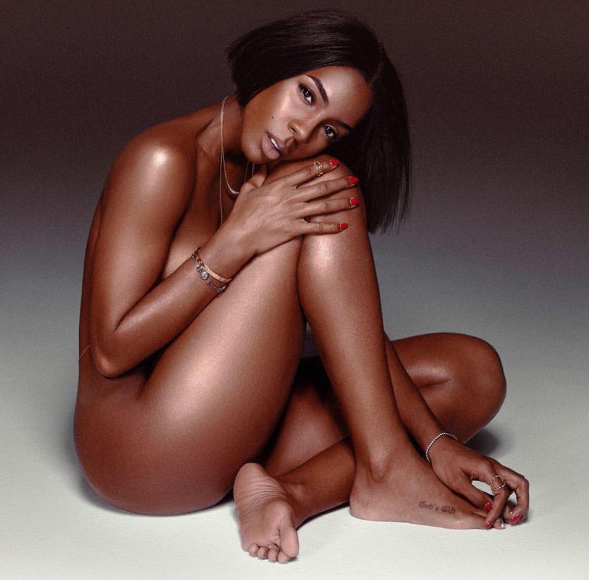 Angela Simmons Nude Pics kelly rowland nude photos leaked online - black celebs leaked
