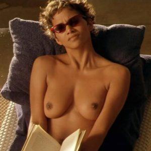 Famous Black Tits – Top 5