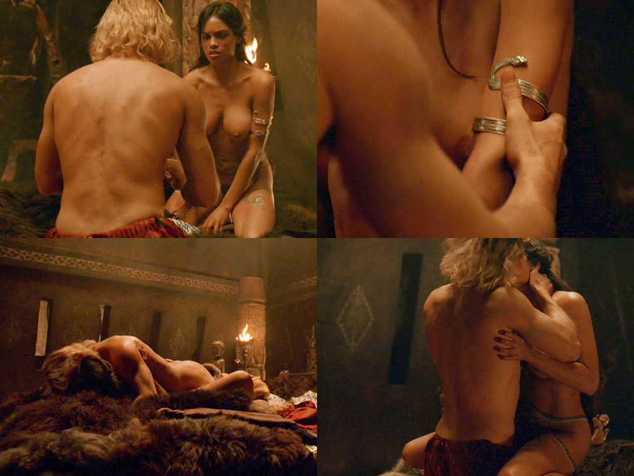 Seducing nude girls pics